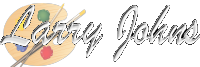 Larry Johns logo
