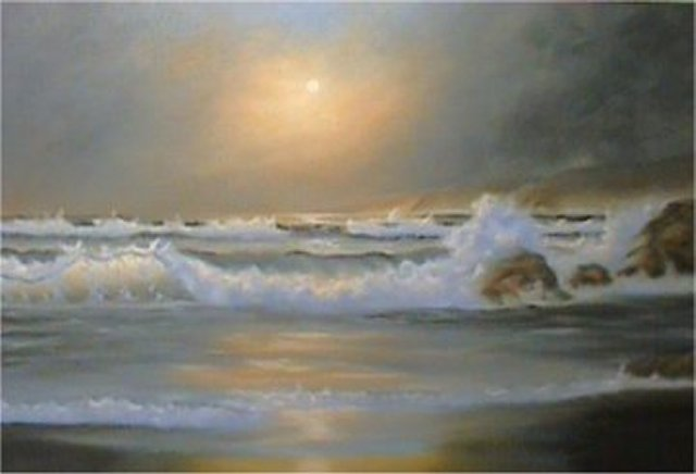 Seascapes-workshop